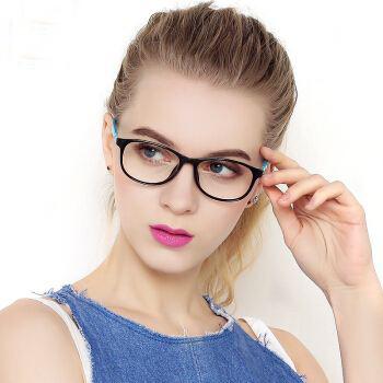 近视眼镜.jpg