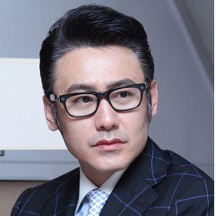 深圳市宝龙眼镜有限公司